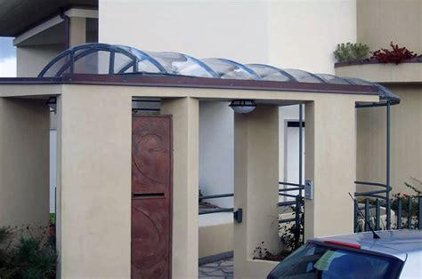 tettoie in alluminio mobile shade structures tettoie in alluminio e policarbonato