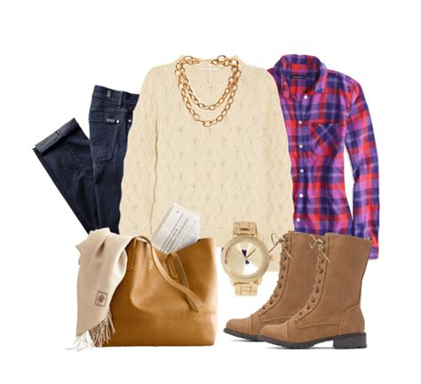 cute winter themes cute outfit ideas my favorite way to wear a sweater