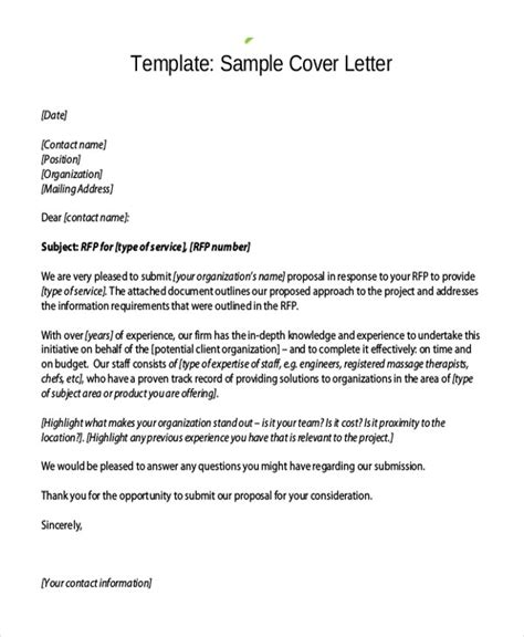 Nsf Grant Cover Letter great official template pictures inspiration resume ideas namanasa