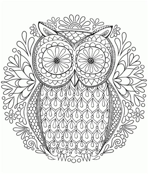 free coloring pages for adults no download get this printable difficult coloring pages for adults 63720