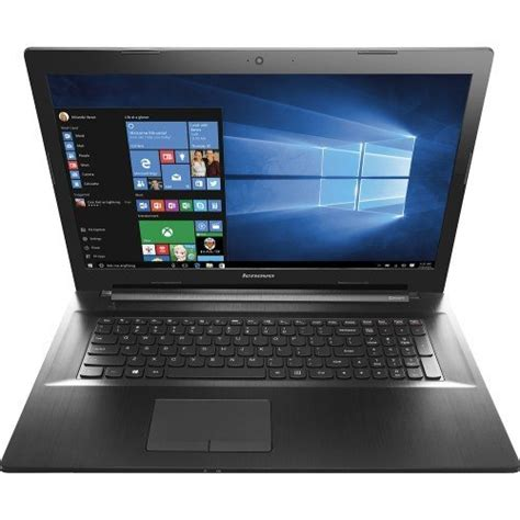 Laptop Lenovo I5 April cheapest 17 inch laptop releases for 2016 value nomad