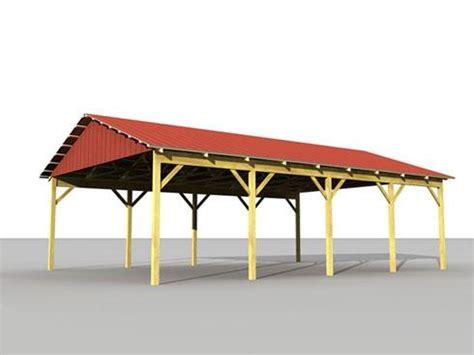 Pole Barns Colorado Pole Barn Construction Techniques Joy Studio Design