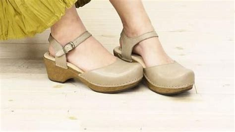 Stylish Shoes For Bunions Comfortable Shoes Pinterest