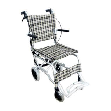 Kursi Roda Elektrik Jogja jual kursi roda harga menarik berkualitas blibli