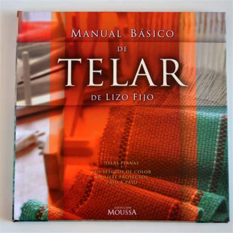 manual de backpacking bã sico cã mo disfrutar monte de manera independiente edition books moussa hilados y textiles una empresa con m 225 s de 60