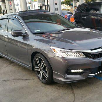 Honda World Downey by Honda World Downey 67 Photos 289 Reviews Car Dealers