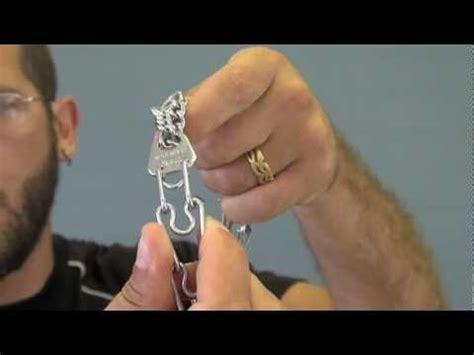how to use whisperer lead cesar millan whisperer documentary how to make do everything