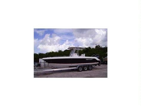 catamarans for sale devon new 2006 proline 29ss center console fishing boat in devon