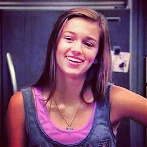 37 best images about sadie 37 best images about duck dynasty on pinterest duck