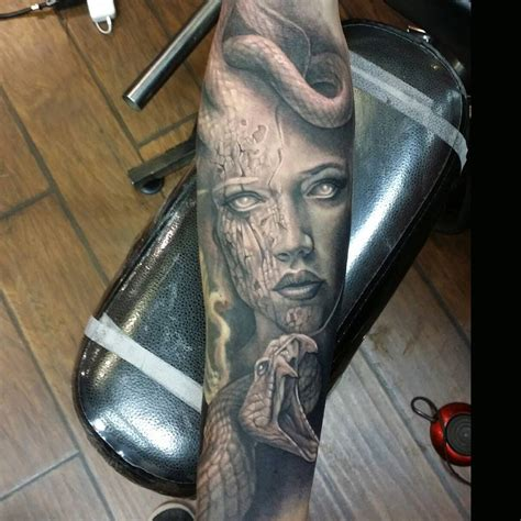 arlo dicristina tattoo find the best tattoo artists