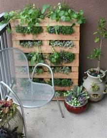 möbel für kleinen balkon chestha pflanzen idee terrasse