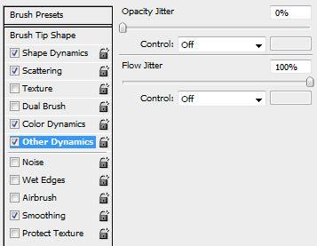 tutorial after effect cs3 membuat bumper cara membuat bokeh text effect tutorial telat update