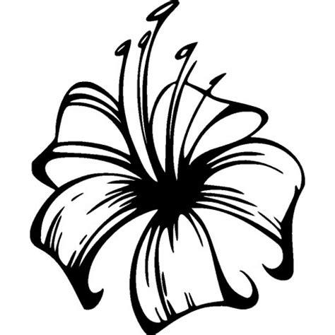 Blumen Aufkleber Schweiz by Aufkleber F 252 R Auto Autoaufkleber Blumen Webshop F 252 R