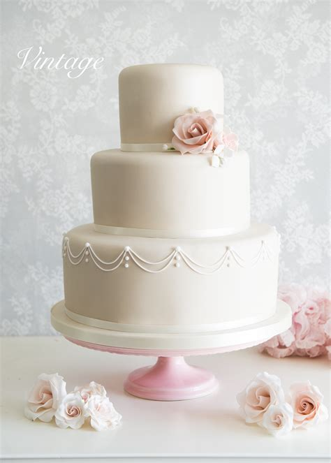 Wedding Cakes Simple But by Simply Wedding Cakes Of Cakes