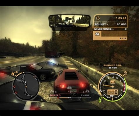 nfsmw mod game pc buy need for speed most wanted pc game origin download