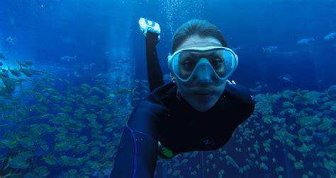 Water Gopro gopro blue water snorkel filter for hero6 black hero5 black