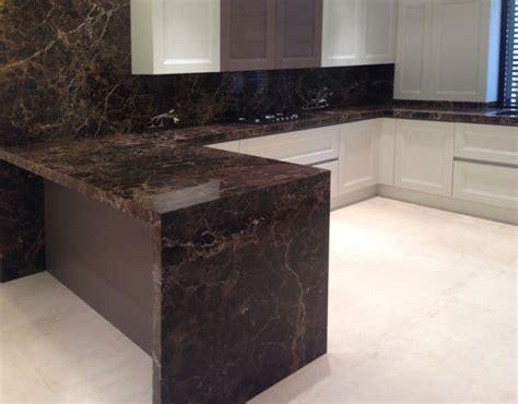 marmo cucina cucine in marmo e granito cucine in pietra di design