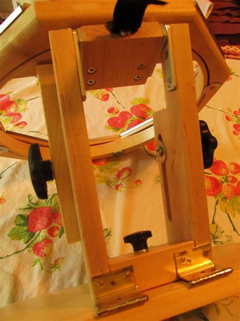 rug hooking frames for sale new items for sale rug hooking frame wool
