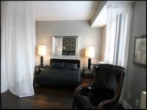 Room ider ideas for studio apartments modern room ider