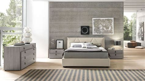 bedroom in italian made in italy leather master bedroom design with extra
