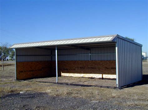 Metal Loafing Shed by Welcome To Tote A Shed Loafing Sheds