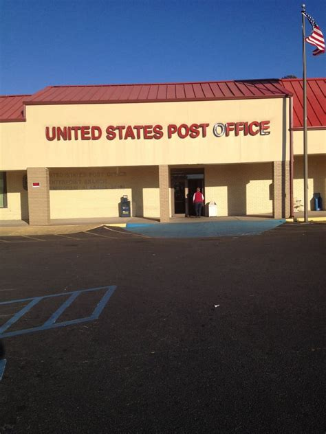 United States Post Office Near Me by United States Post Office Post Offices 2365 1st St Ne