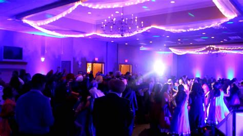 Wedding Dj by Indian Wedding Dj Punjabi Sikh Wedding Fort Wayne