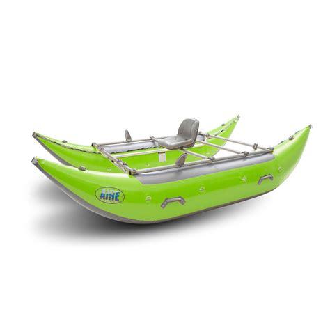 blue wave boats apparel 13 wave destroyer cascade river gear
