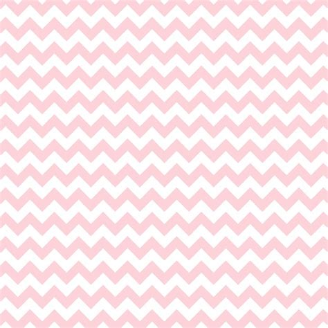 pattern chevron pink pink and white chevron paper google search lyla s 3rd