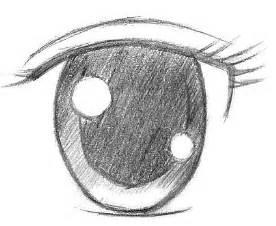 imagenes de ojos tristes animados las 25 mejores ideas sobre ojos manga en pinterest y m 225 s