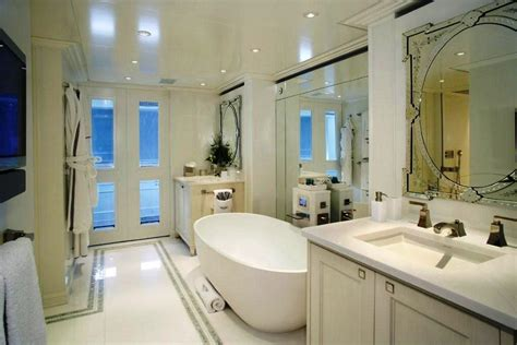 Zebra Bathroom Decorating Ideas How To Design A Luxurious Master Bathroom
