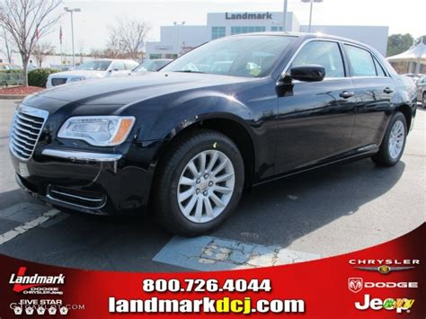 2012 blackberry pearl chrysler 300 57969509 photo 9 gtcarlot car color galleries