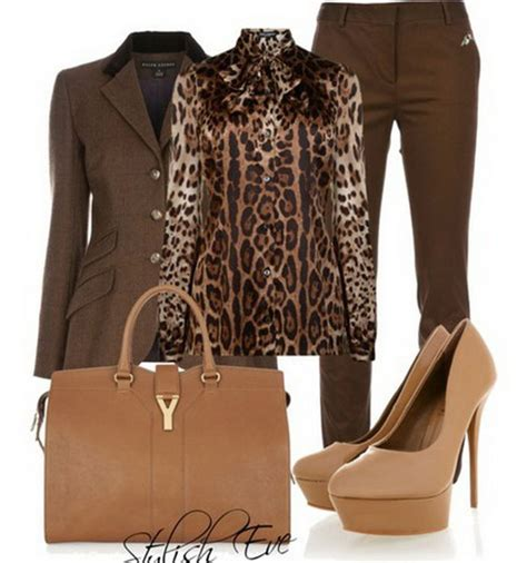 women outfits ideas shanilas corner