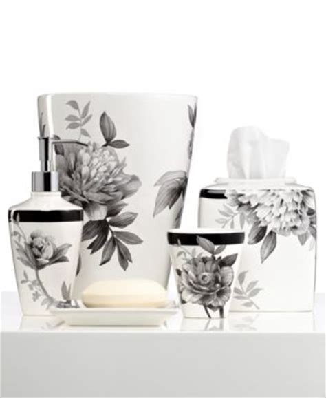 lenox bathroom collection product not available macy s