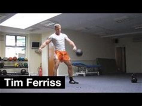 tim ferriss kettlebell swing 1000 images about tim ferriss on pinterest tim ferriss