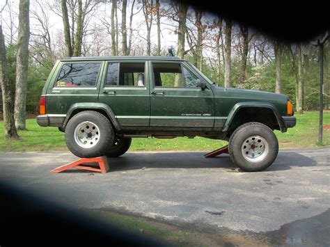 jeep cherokee green 100 jeep cherokee green 2018 jeep cherokee