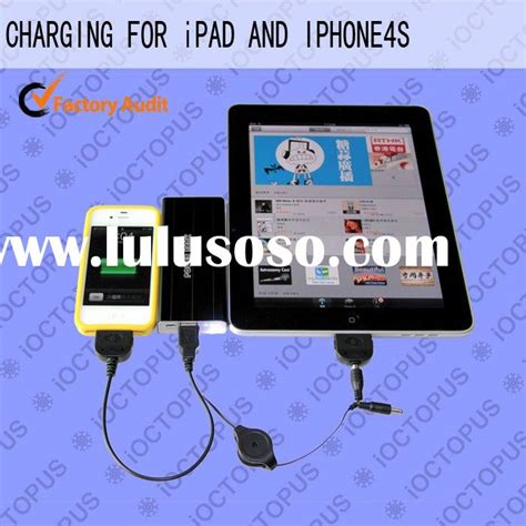 Charge Mobil Nds Lite Car Lighter Mobil Nintendo Nds Lite psp usb charger psp usb charger manufacturers in lulusoso