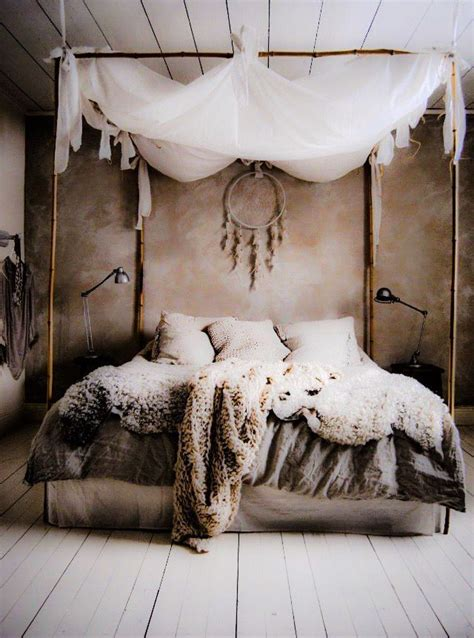 wolf bedroom best 20 native american bedroom ideas on pinterest