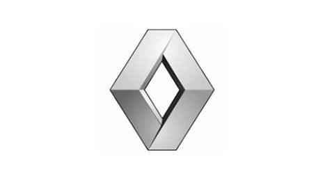 Audi Chorus Entsperren by Radiocodeservice De Radio Code Service Und Entsperren