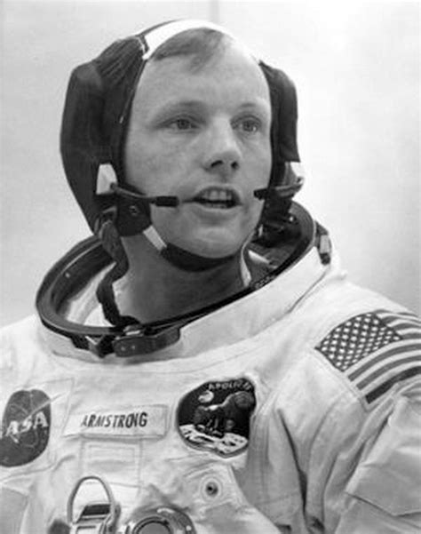 neil alden armstrong biography essay 49 best things people that inspire me images on pinterest