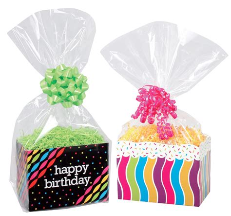 how to wrap cellophane gift basket cello basket bags for gift baskets box and wrap