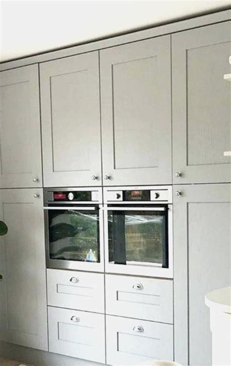 kitchen cabinets 2019 inspirational kitchen