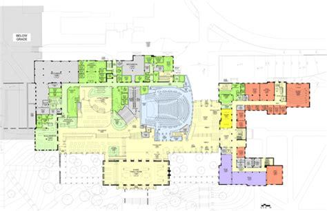 ohio university floor plans miami university floor plans