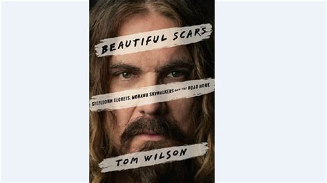 tom wilson a rock and roll and self discovery