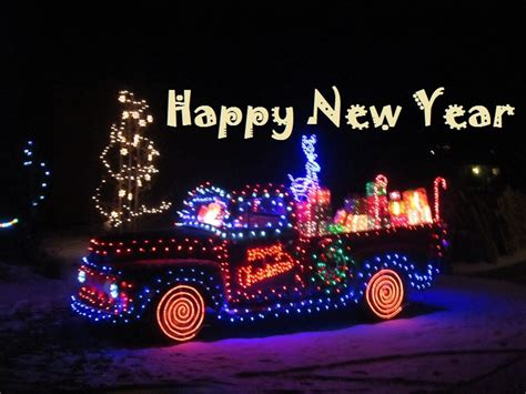 download mp3 from happy new year we wish you a merry christmas and a happy new year 2018