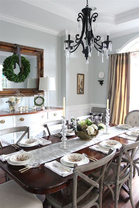 bliss home decor fall home tour 2016 less than perfect life of bliss