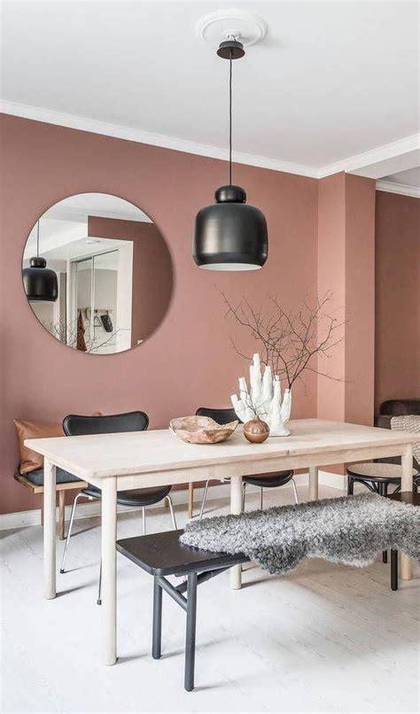 lujosos comedores luxurylivingroom decoracion de