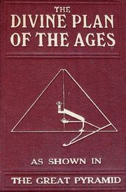 healing pyramid energy pdf the plan of the ages and the great pyramid