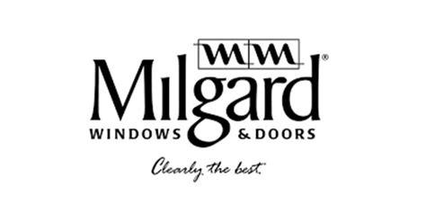 milgard window repair denver window replacement and installation window repair denver
