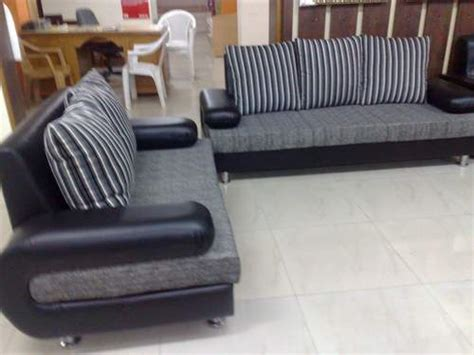 Designer Sofa Sets Delhi Designer Sofa Set In Ahmedabad Gujarat Manufacturers